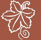 crepevine small logo